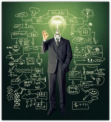 Методики эффективного мышления