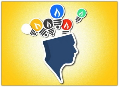 Формирование эффективного мышления