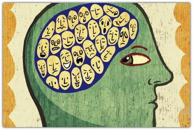 Что такое эмоциональный интеллект и для чего он нужен