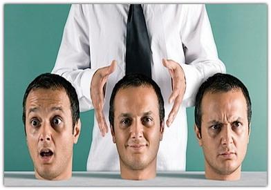 Эмоциональный интеллект это навыки