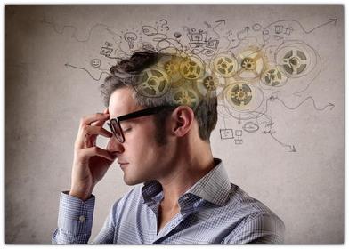 Эффективное мышление