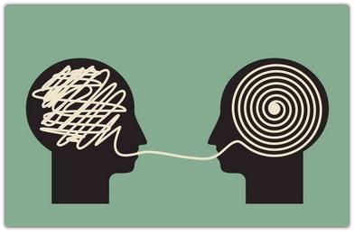 Как разить критическое мышление