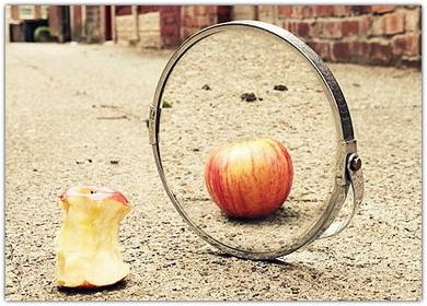 Опережающее отражение