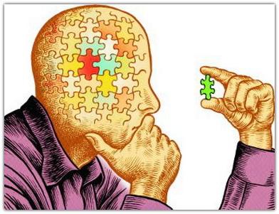 Развитие критического мышления