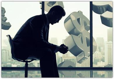 Антикризисные стратегии развития бизнеса