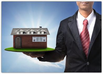 Как управлять недвижимостью за рубежом