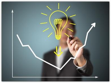 Профессия менеджера по инновациям