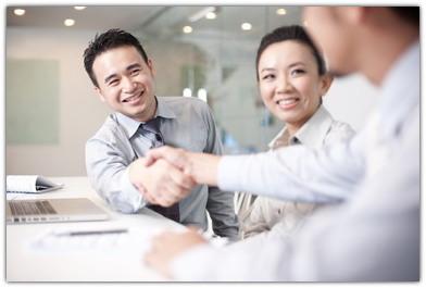 Особенности ведения переговоров с восточноазиатскими партнерами