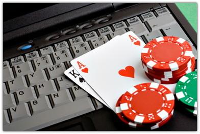 Выиграть в казино не возможно?