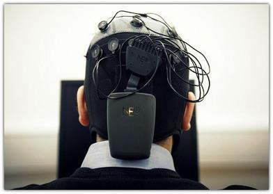 Купить нейроинтерфейсы