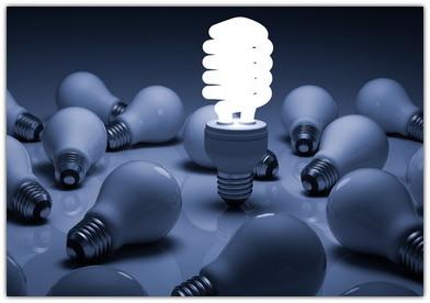 Развитие бизнеса при помощи инноваций
