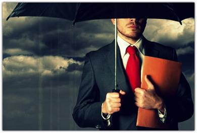 Услуги Private Banking - инвестиционное страхование жизни