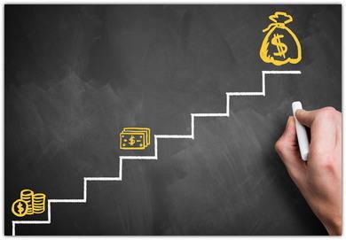 Услуги Private Banking - консервативные банковские продукты