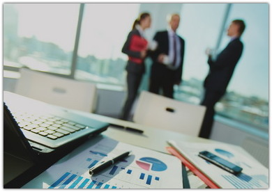 Wealth Management и Private Banking