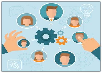 Как управлять бизнесом эффективно