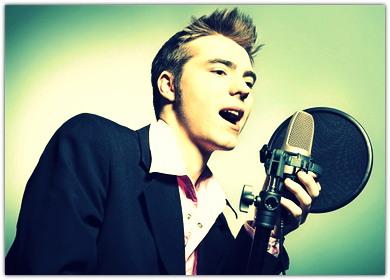 Курсы вокального мастерства