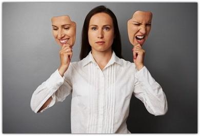 Полезный и вредный стресс