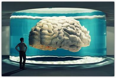 Навыки мышления