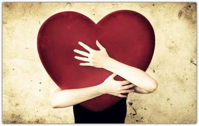 Что-значит-«любить-себя»