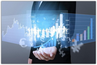 investirovanie-v-zarubezhnye-aktivy
