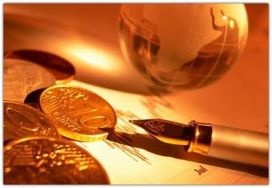 pravila-investirovaniya-za-rubezhom