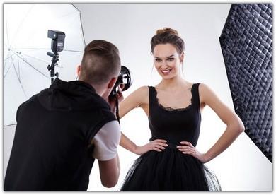 professiya-fotomodeli