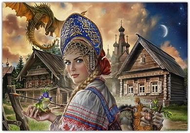 skazochnye-krasavicy