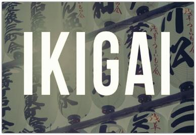 ikigaj