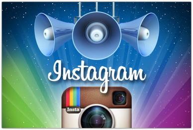 kak-ispolzovat-instagram-dlya-prodvizheniya-biznesa