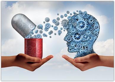 nootropy-trankvilizatory-antidepressanty