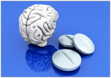 trankvilizatory-antidepressanty-nootropy