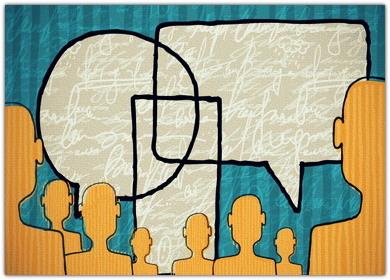 Методы развития коммуникативных способностей доклад 7707