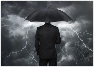 Как жить с мужчинами-пессимистами