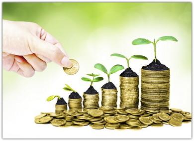 Как научиться управлять деньгами