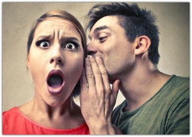 Как найти общий язык с женщиной