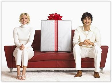Подарки Мужчины & Женщины