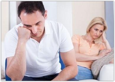 Преодоление кризиса среднего возраста