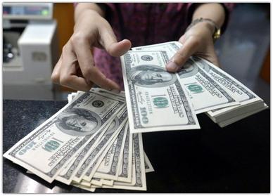 Значение факторов, которые влияют на спрос и предложения валюты