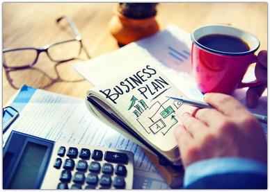 Где заказать бизнес план