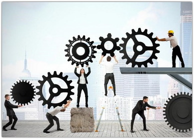 Как искать инновационные идеи