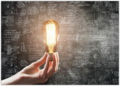 инновационные идеи для бизнеса