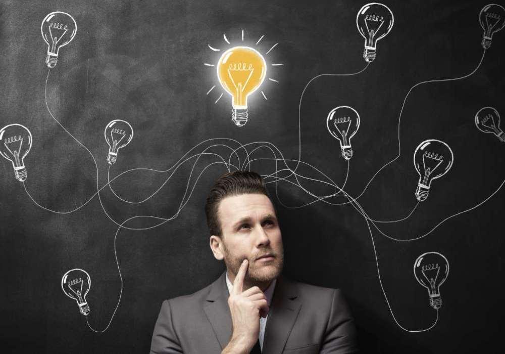Способы развития разных типов мышления
