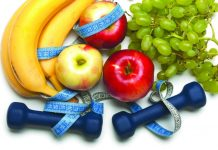 Здоровый образ жизни - легко!