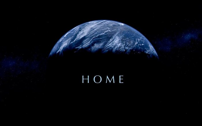 «Дом»