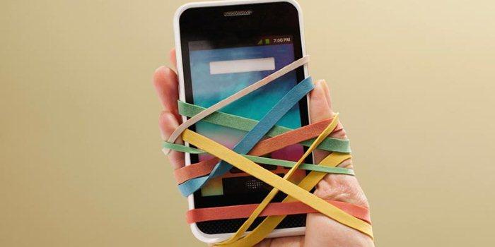Картинки по запросу зависимость от телефона
