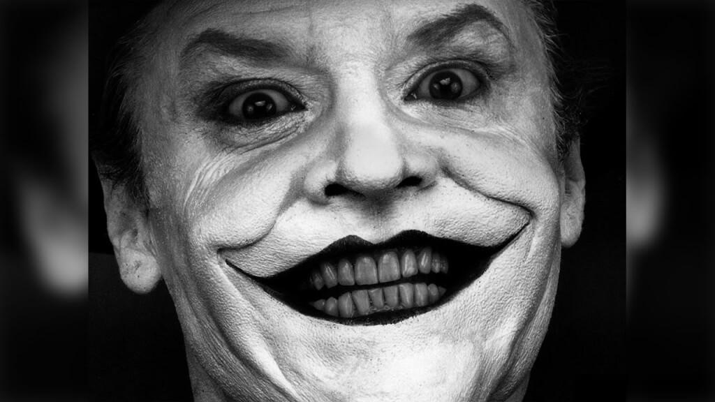 Фальшивые улыбки