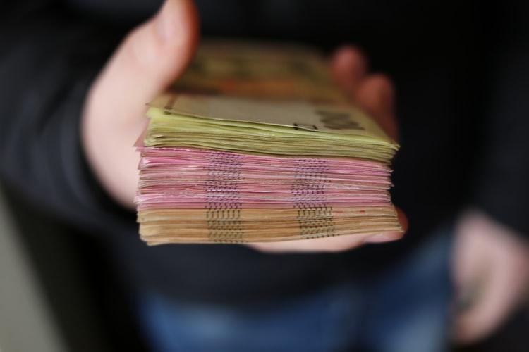 Что дает грант и каким он может быть