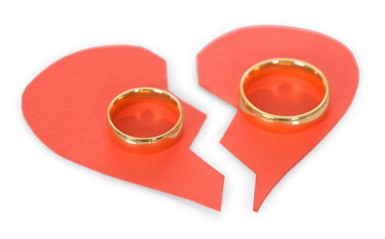 Что сказать мужу если он изменил