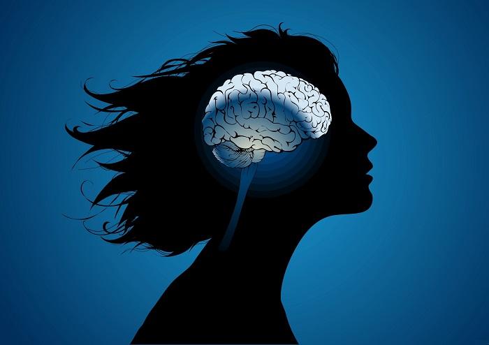 Что объединяет типы психологической защиты
