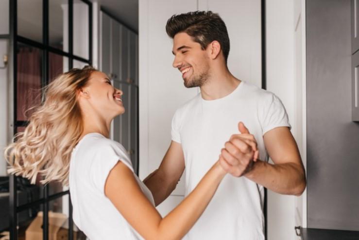 Советы, как выйти из френдзоны и начать отношения